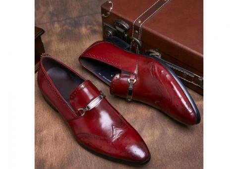 Сеть магазинов брендовой Турецкой обуви