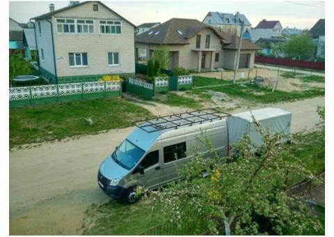 Буровая компания в Гродно